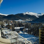 Secretary_Kerry_Admires_View_of_Davos,_Switzerland,_Before_Delivering_Remarks_at_World_Economic_Forum_(24537084945)