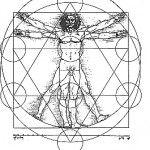 """Circle-Making: The """"Cosmic Circles"""" of Personal Growth"""