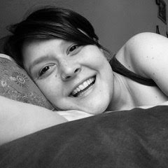 Chelsea MacMillan headshot