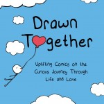 Leah Pearlman on the Journey from Co-creation of the Facebook 'Like' button to Dharma Comics