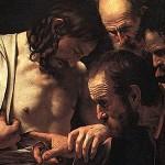 Gnosticism & The Urantia Book II: Apostle John Versus Apostle Thomas