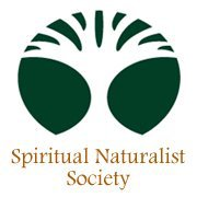The Spiritual Naturalist
