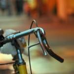 bike-300x201
