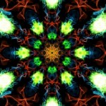 fractal1-300x214