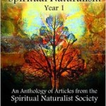 Spirituality Without the Supernatural? New Book Offers Bold Vision