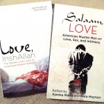 salaam-love