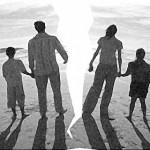 positive-effects-divorce