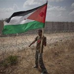 palestine-state_2004181b