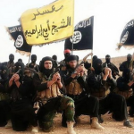 Are Returning ISIS Fighters a Threat to the U.S.?