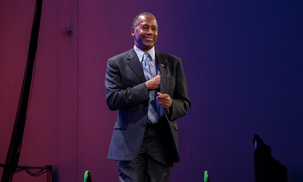Why Ben Carson is NOT a Bigot, Contrary to What You Might Read