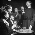 The Vicar on Personal Ordinariates