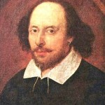 Shakespeare the Catholic