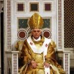 lateran benedict