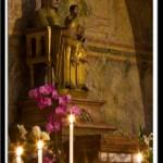 Notre Dame de la Brune