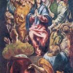 Pentecost!