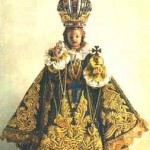 infant_jesus_of_prague