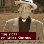 Vicar of Snoring