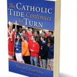 catholic-tide-continues-to-turn-94383lg