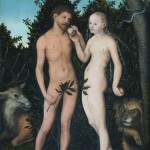 Difficulties with Adam and Eve