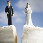Broken Marriage? It's Complicated…