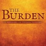 theburden