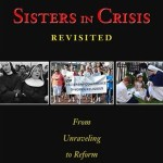 sisters-in-crisis-95619lg