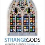 Strange-Gods