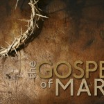 Gospel-of-Mark-Graphic