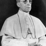 Pius12a