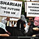 sharia-law1