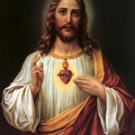 Tough Love and the Sacred Heart