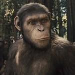dawn-planet-apes-story-cast