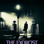 exorcistmovie