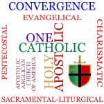 AAC_convergence