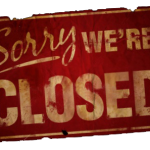 Sorry-Were-Closed1