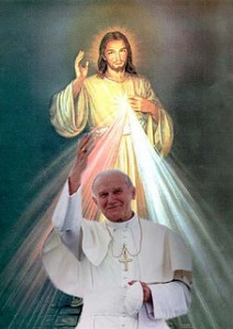 jp2anddivinemercy