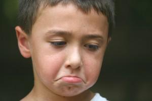 unhappy_kid