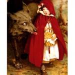 Red-Riding-Hood-Print-C10100633