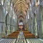 Worcester