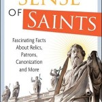Marking-sense-of-saints-cover