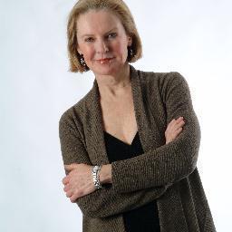 Margery Eagan