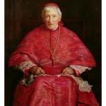 Bl. John Henry Newman
