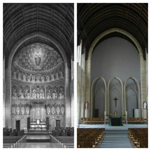 Image result for chapel of st turibius