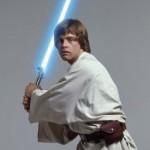 The Secret of Star Wars' Success