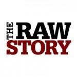 raw_story_logo1