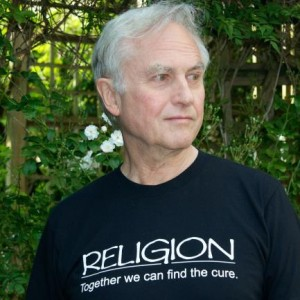Dawkins cure