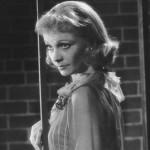 """Vivien Leigh as Blanch Dubois in """"A Streetcar Named Desire"""""""