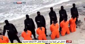 libya jihad