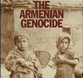 armenian_genocide