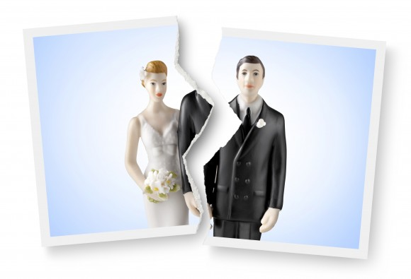 We Are All to Blame for the Marriage Meltdown